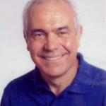CLAUDIO MALERBA