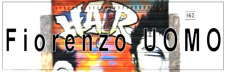 banner UOMO