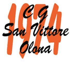 C.G. SVO 1974
